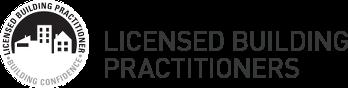 lbp_print_logo